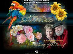www.jenkinsartstudio.com/