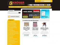 www.krugerferramentas.com.br/