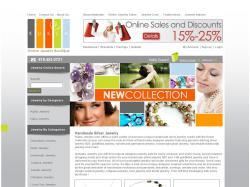 www.kuklajewelry.com