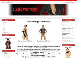 www.lakfetish.nl