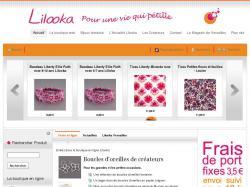www.lilooka.com