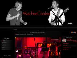 www.macheecoolee.com