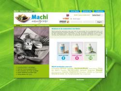 www.machi4you.nl