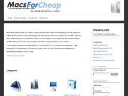 www.macsforcheap.com