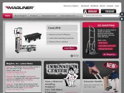 www.magliner.com