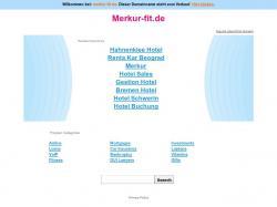www.merkur-fit.de
