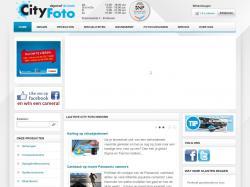 www.mijncityfoto.nl