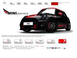 www.mini-graphics.co.uk