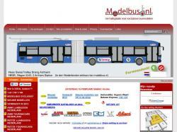 www.modelbus.nl