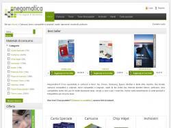 www.negomatica.it