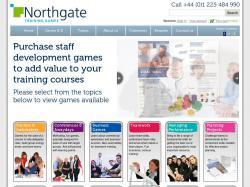 www.northgatetraining.co.uk/