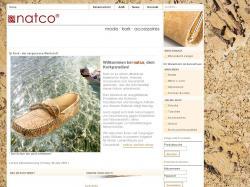 www.okshop.de/shopcms