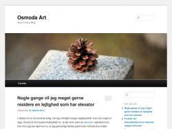 www.osmodaart.dk