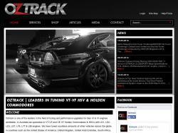www.oztrack.com.au