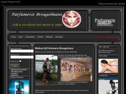 www.parfumeriebreugelmans.com