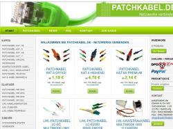 www.patchkabel.de