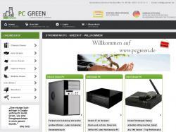 www.pcgreen.de/