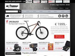 www.pedaleur.nl