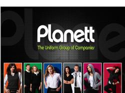 www.planett.com.au/