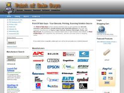 www.pointofsaleguys.com
