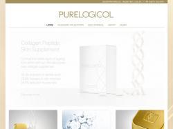 www.purelogicol.com/