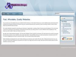 www.purpleirisdesign.com