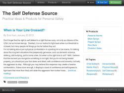 www.selfdefensesource.com