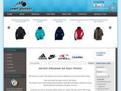 www.sport-platzer.de