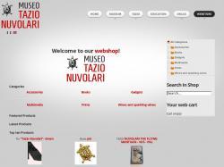 www.tazionuvolari.it/en/webstore.html