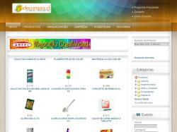 www.telecompra.cl
