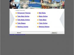 www.tentangbuku.com