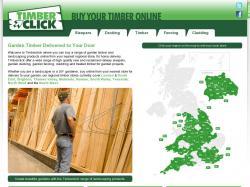 www.timberclick.com