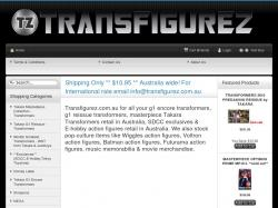 www.transfigurez.com.au