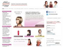 www.trendco.co.uk