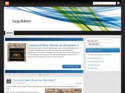 www.turgutbilisim.com