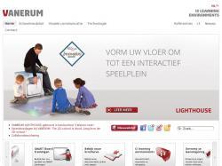 www.vanerum.be