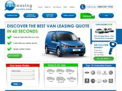 www.vanleasingquotes.com