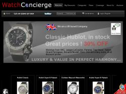 www.watchconcierge.com