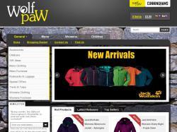 www.wolf-paw.com