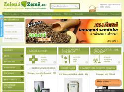 www.zelenazeme.cz/