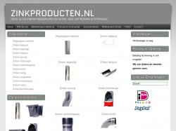 www.zinkproducten.nl